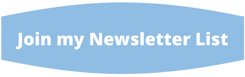 Join My Newsletter List