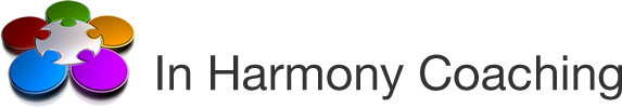 in harmony coaching logo web